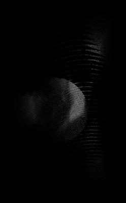 image3A180461_Glitch3.jpg