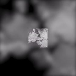 vlcsnap-2020-05-14-17h32m22s997.png