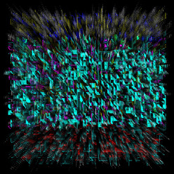 image3A181096_Glitch.jpg