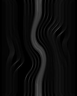 generated_Glitch18.jpg