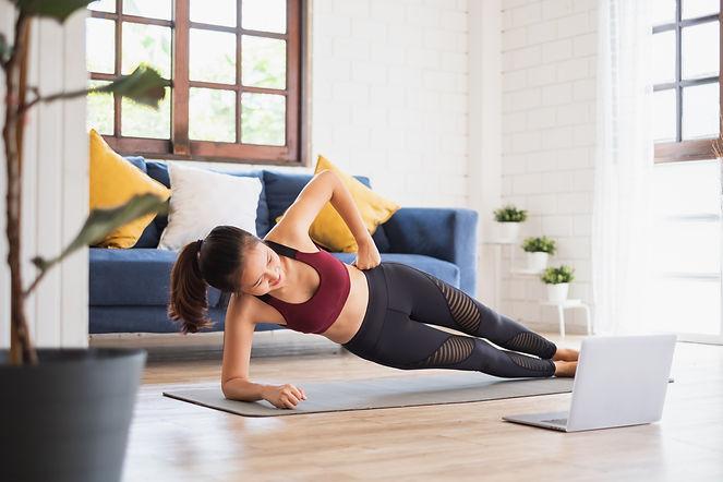yoga home 2.jpg