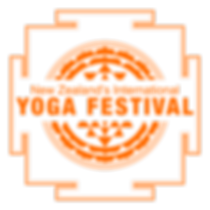 KP_IYF20_Logo_Orange-15x15.png