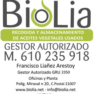 logo-final-2020-2.png