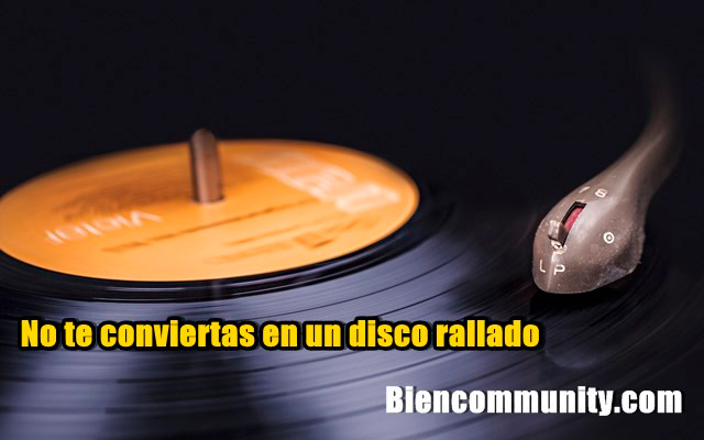 disco-rallado-community-manager
