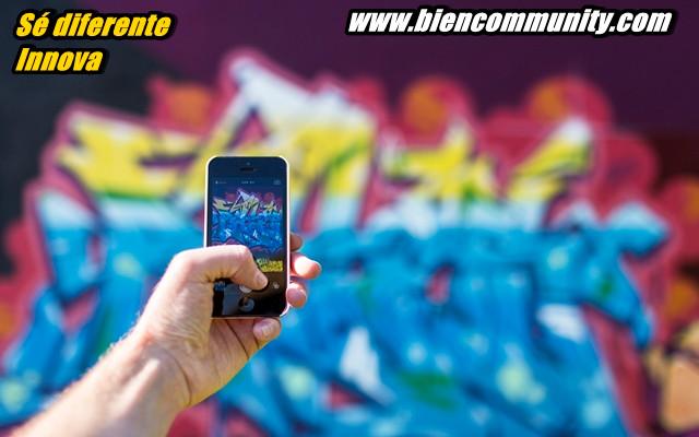 móvil-fotografia-grafiti