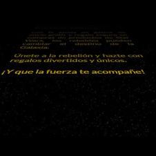 Vídeo anuncio original Star Wars.mp4
