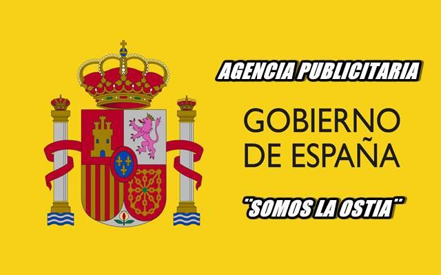 agencia-españa
