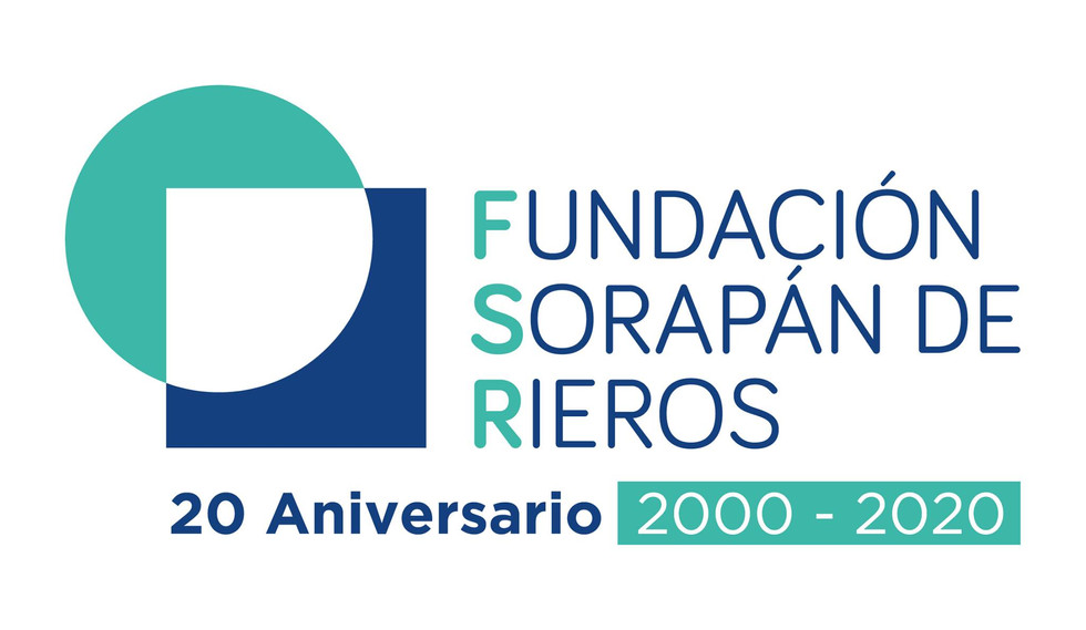 Fundación Sorapán de Rieros