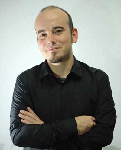 Emilio José Brito Regadera