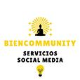 logo_biencommunity_pequeño.png