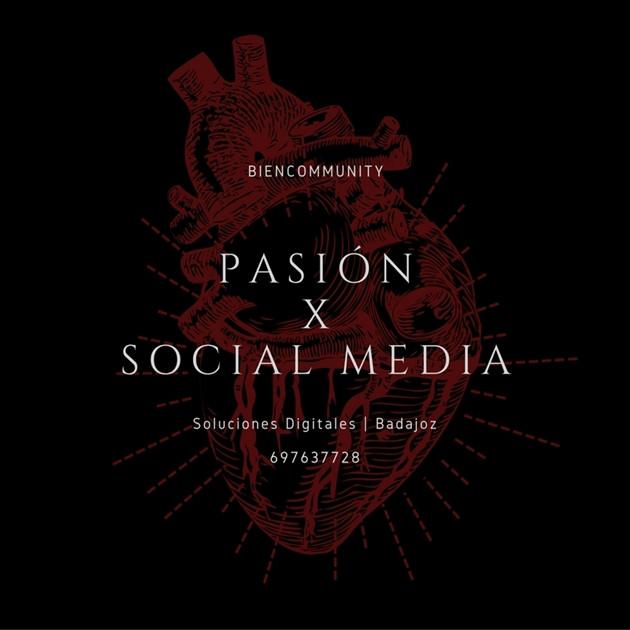 pasión-social-media