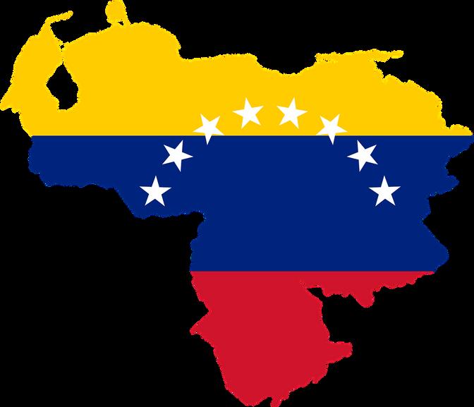 Entrevista a Kelly M desde Venezuela
