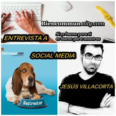 entrevista-Jesús-Villacorta