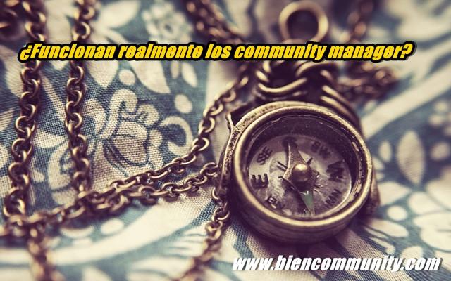 brujula-funciones-community