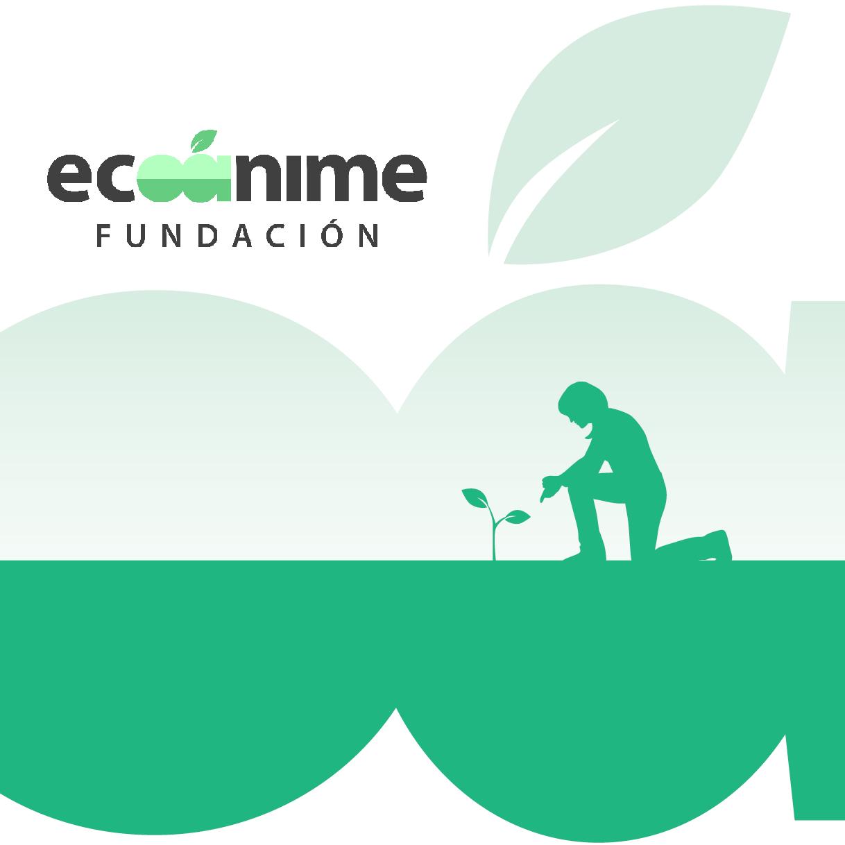 Fundación Ecoánime