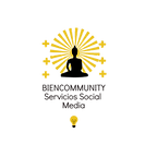 (COPY) (COPY) Logo 500x500 px (2).png