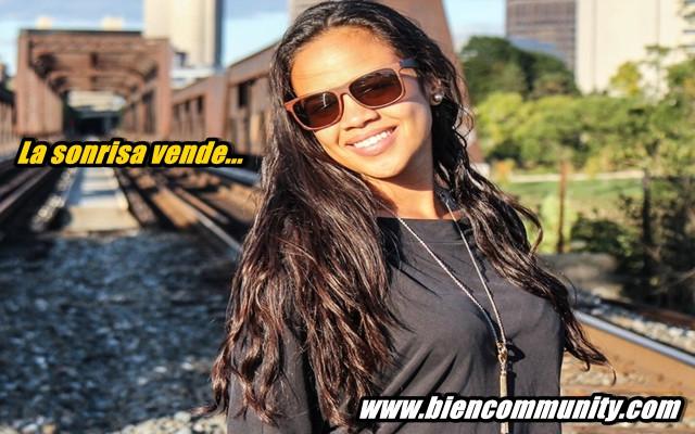 sonrisa-community-manager-Badajoz