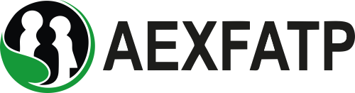 aexfatp-logo.png