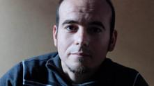 Sobre mí: Emilio Brito Regadera