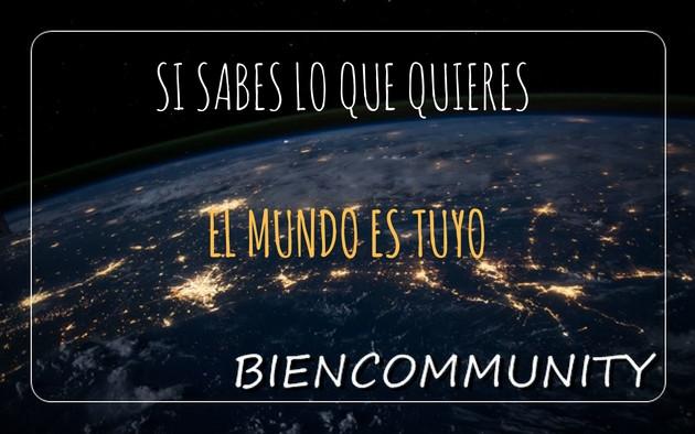 biencommunity-badajoz
