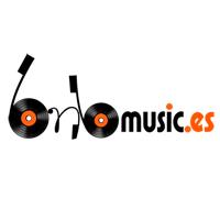 bnb-music.png