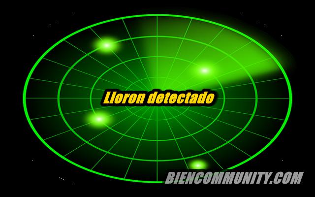 radar-lloron