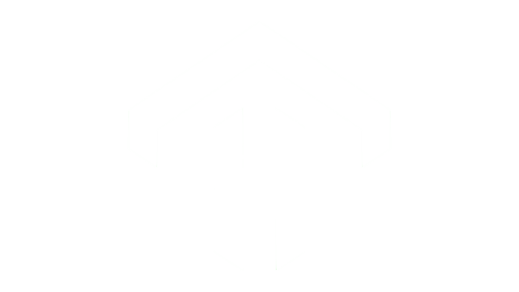 terathought icon cutout.png