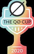 qo-cup-logo-250x400.png