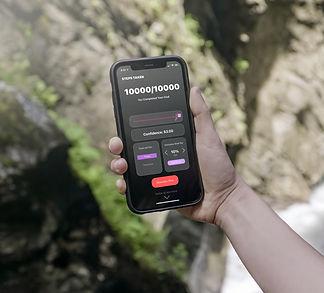 iphone_mockup_mountain_hiking_scenes_2_0