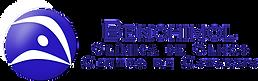 Logo Benchimol.png