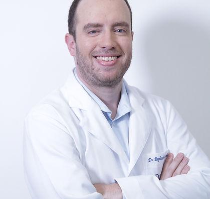 Dr. Raphael.JPG
