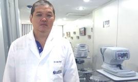 dr-João_b.jpg