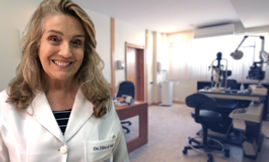 Dra.Dilma_b.jpg