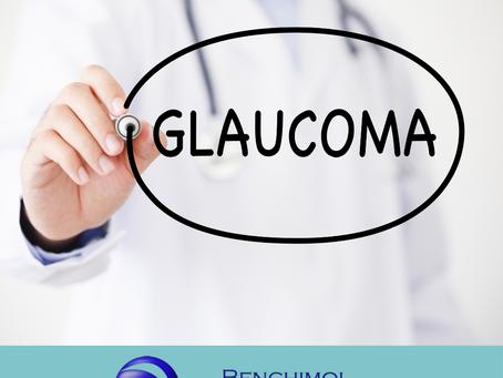 Glaucoma de Ângulo Aberto: o que saber?