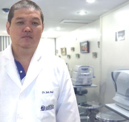 dr-João_a.jpg