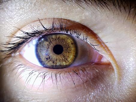 Trombose ocular: o que é e por que ficar atento