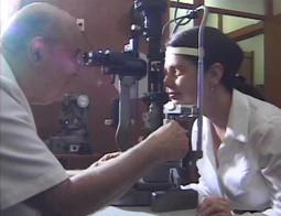 Dr. Raphael e Dra. Veronica Benchimol