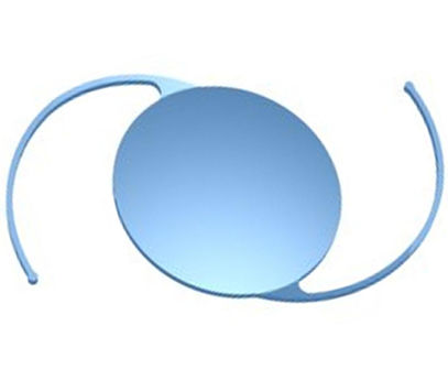 Lente intraocular .jpg