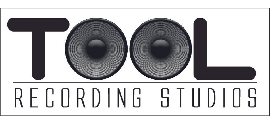 Tool Recording Studios _ Moderation