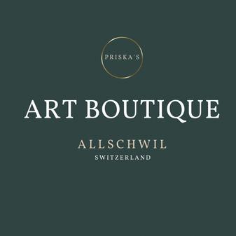 Priska's Art Boutique Allschwil