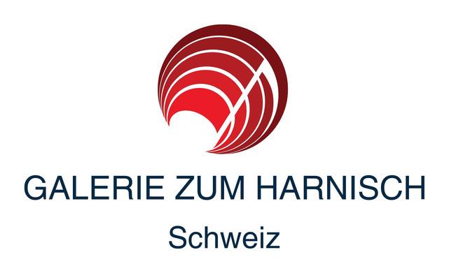 GALERIE ZUM HARNISCH Schweiz ®