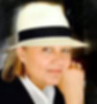 Sabine Adameit.jpg