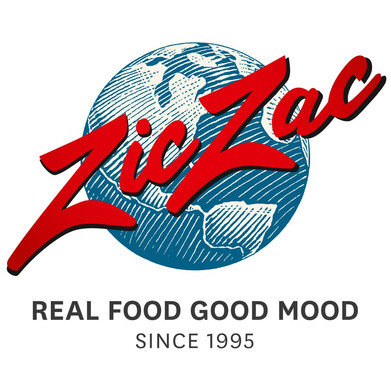 ZIC ZAC BA