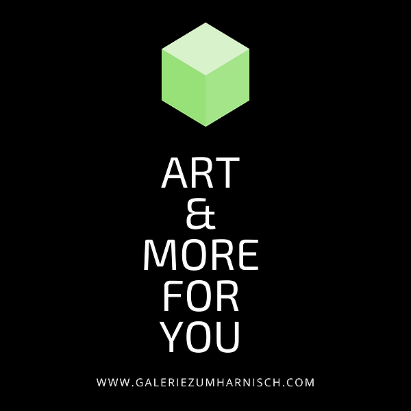ART & MORE FOR YOU