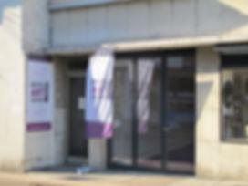 Basel Art Center.JPG