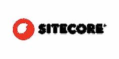 sitecore.webp