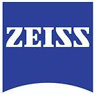 Zeiss_edited_edited.jpg