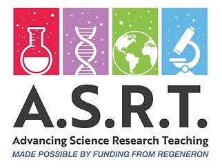 ASRT logo.jpg
