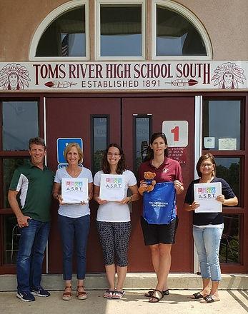 Toms River NJ ASRT teachers.jpg
