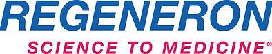 Regeneron-Logo-Tagline.jpg